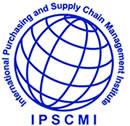 ipscmi logo - nigeria